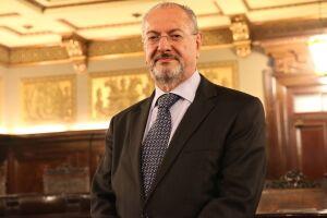 'O Ensino Médio está defasado', segundo José Renato Nalini
