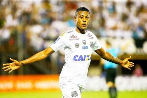 Dorival Júnior se viu obrigado a mandar uma equipe praticamente reserva contra o São Bernardo