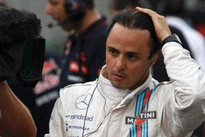 Felipe Massa afirmou que a Ferrari já demonstrou que pode bater a Mercedes em situação normal de corrida