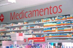 Medicamentos devem ter reajuste de até 4,76% neste ano, estima indústria