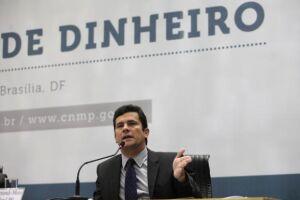 Advogado José Roberto Batochio discutiu com o juiz Sergio Moro