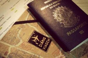 Polícia Federal inaugura posto de emissão de passaportes em São Paulo