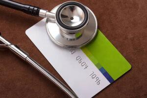 Os ministros decidiram pela legitimidade dos reajustes de mensalidade dos planos de saúde