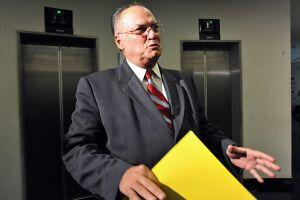 Roberto Freire disse que as mudanças vão democratizar a Lei Rouanet
