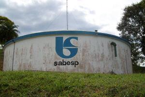 Sabesp anuncia fim da crise hídrica em São Paulo e lucro recorde