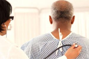 Atualmente, surgem 10 milhões de novos casos, e morrem aproximadamente 1,4 milhões de pessoas por ano