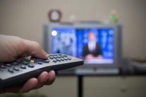 O número de clientes de TV por assinatura no Brasil caiu 1,91%