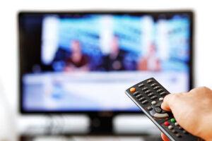 Por enquanto, a transmissão das três emissoras só pode ser interrompida onde o sinal analógico já foi desligado