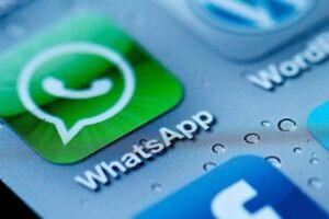 Ministra do Interior do Reino Unido, Amber Rudd, pediu acesso ao Whatsapp para combater o terrorismo