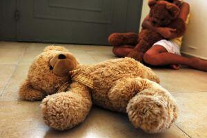 As violações contra as crianças e adolescentes foram as mais denunciadas no Disque 100