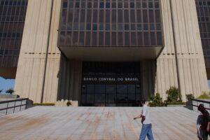 Setor público tem déficit primário de R$ 11,047 bi, segundo o Banco Central