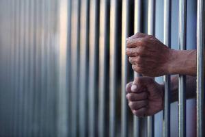 Apenas no primeiro semestre deste ano, 3.506 habeas corpus são referentes a tráfico de drogas