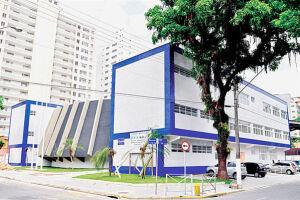 Os trabalhos legislativos da Câmara de Guarujá não serão mais realizados apenas no plenário da Casa