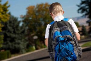 Crianças com famílias de níveis socioeconômicos mais altos têm desempenho considerado adequado desde a alfabetização