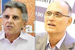 Apuração apontou que o deputado Beto Mansur nunca esteve na lista da Lava Jato