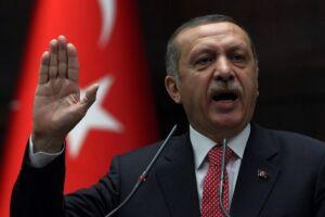 Recep Tayyip Erdogan quer aprovar pena de morte na Turquia