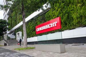 O setor de propinas da Odebrecht pagou R$ 10,6 bilhões entre 2006 e 2014