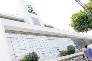 Proposta, que será analisada pela Secretaria de Saúde, é necessária para manutenção  do hospital e oferta de leitos