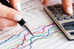 Dívida pública sobe em março para R$ 3,2 trilhões