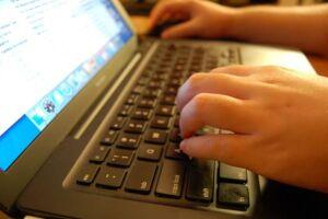 Operadoras de internet dizem que não vão vender dados de clientes