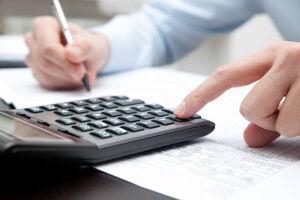 Mais de 16 milhões de declarações de Imposto de Renda foram recebidas pela Receita Federal até ontem (24)