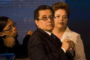 João Santana será ouvido no Tribunal Regional Eleitoral (TRE), em Salvador