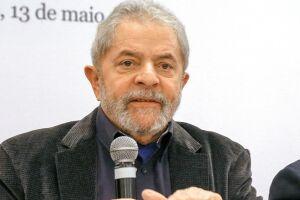 O empresário Léo Pinheiro disse que Lula pediu para ele destruir provas de propina