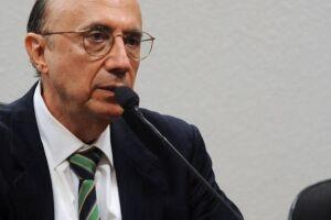 Meirelles disse que a proposta de reforma da Previdência deverá seguir para votação no plenário da Câmara dos Deputados