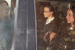 Decisão do órgão de colocar em prisão domiciliar a mulher do ex-governador Sérgio Cabral, Adriana Ancelmo, que estava presa em Bangu, criou polêmica