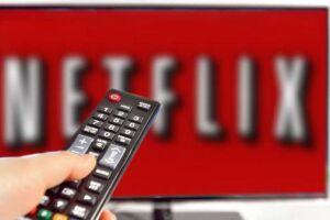 Netflix libera download de séries e filmes no computador