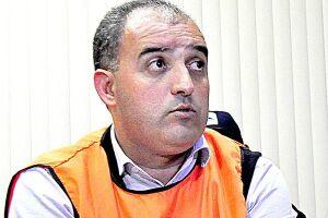 Segundo delator, Nei da Estiva teria recebido R$ 20 mil; sindicalista nega