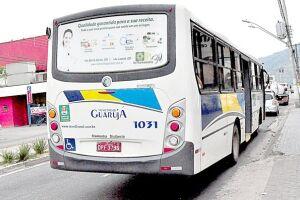 O aumento da tarifa de ônibus foi estabelecido pela gestão anterior por meio do Decreto 12.015, de dezembro de 2016, que autorizou a elevação da tarifa para R$ 3,70