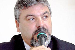 Ex-secretário de Governo de Guarujá, Ricardo Joaquim foi executado com três tiros em março de 2012