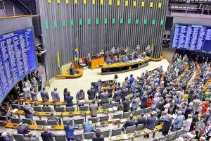 Para chegar ao plenário da Câmara, a reforma da previdência deverá ter seu relatório final aprovado na Comissão Especial