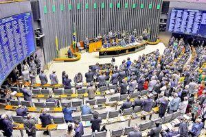 Relatório da reforma teve sua entrega adiada para hoje e seguirá para votação na Comissão Especial da Câmara