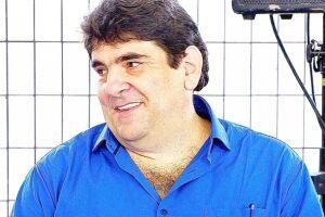 Renato Pietropaolo informou que está tomando todas as providências junto ao Ministério Público e que está cobrando uma posição do partido sobre o episódio