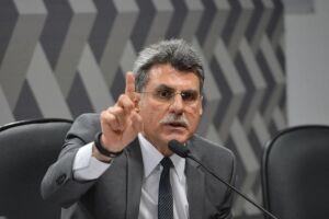 Empresário nega acusação feita por delator sobre repasse a Jucá