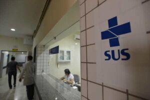 O Ministério da Saúde planeja mudar a forma de acesso a cirurgias eletivas no SUS