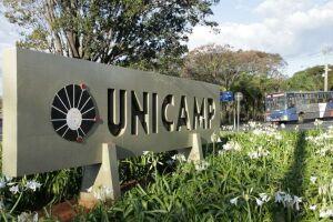 Unicamp atinge 50% de alunos oriundos de escola pública