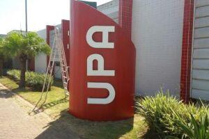 Entrega de roupas e cobertores pode ser feita na própria sede da UPA Samambaia, em qualquer horário