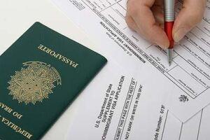 O Canadá deixará de exigir o visto para brasileiros a partir de 1º de maio