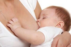 Hipertensão e hemorragia estão entre as principais causas da mortalidade materna no Brasil
