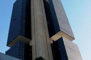 Banco Central divulga semanalmente Boletim Focus com projeções para os principais indicadores econômicos