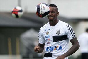 Modesto Roma Júnior, negou qualquer tipo de proposta do rival São Paulo pelo zagueiro Cleber