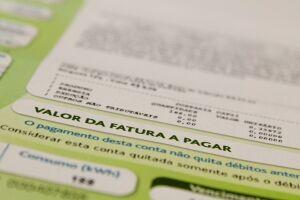 Expressinho resolveu 85% das reclamações contra a Net, Claro e Embratel em até cinco dias