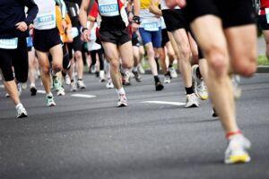 Menos de 40% dos brasileiros praticam esporte ou atividade física, segundo o Pnad