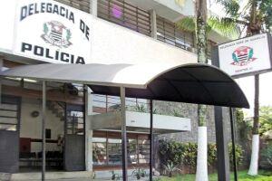 Registrado na Delegacia Sede de Guarujá, o caso será investigado por policiais do 2º DP da Cidade