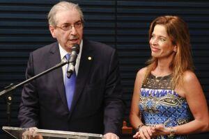 O STJ manteve o processo contra a mulher de Eduardo Cunha na Lava Jato