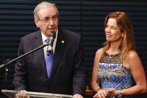 Sergio Moro que absolveu a jornalista Cláudia Cunha