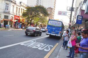 Obras na via, com verba do DADE, contemplam instalação de mais de 100 semáforos para veículos, ciclistas e pedestres